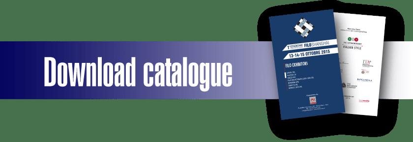 downloadcatalogue