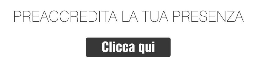 art-1_clicca