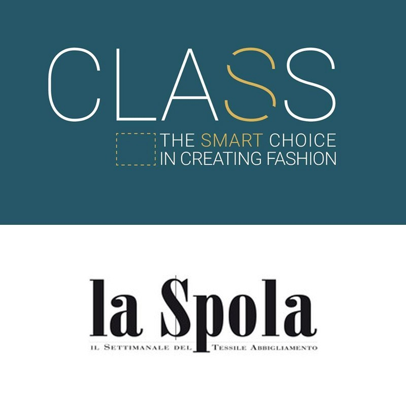 class_laspola