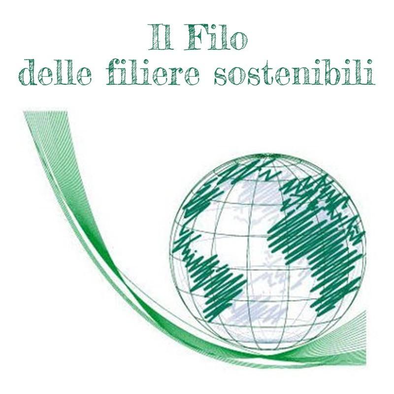 Filiere_sostenibili
