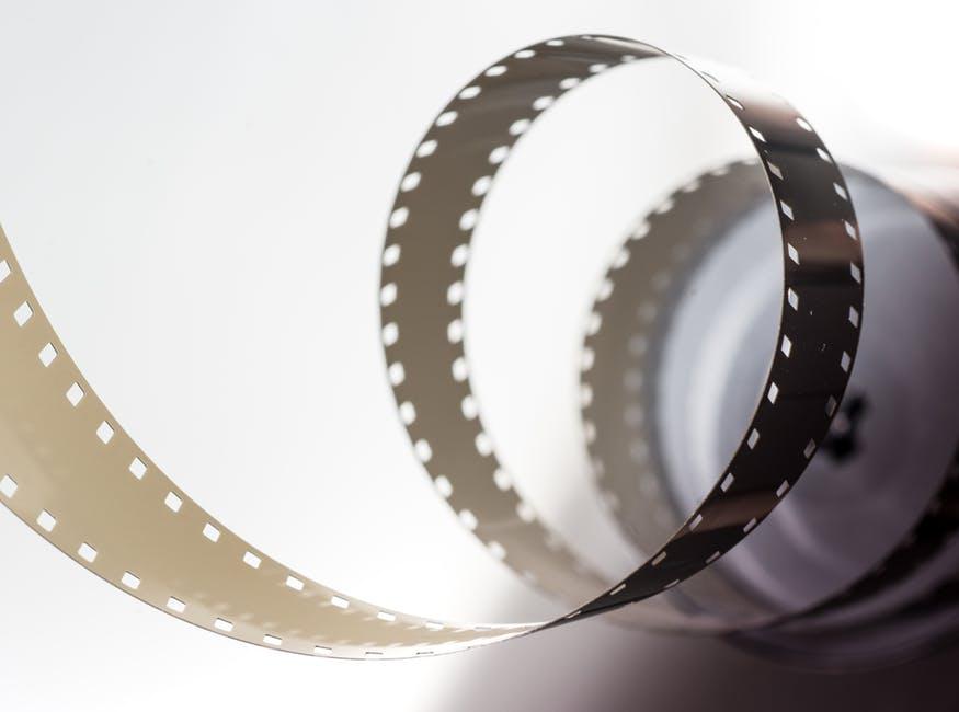 cinemasecondofendi