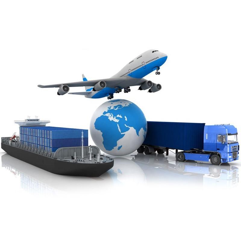 Uib E Export