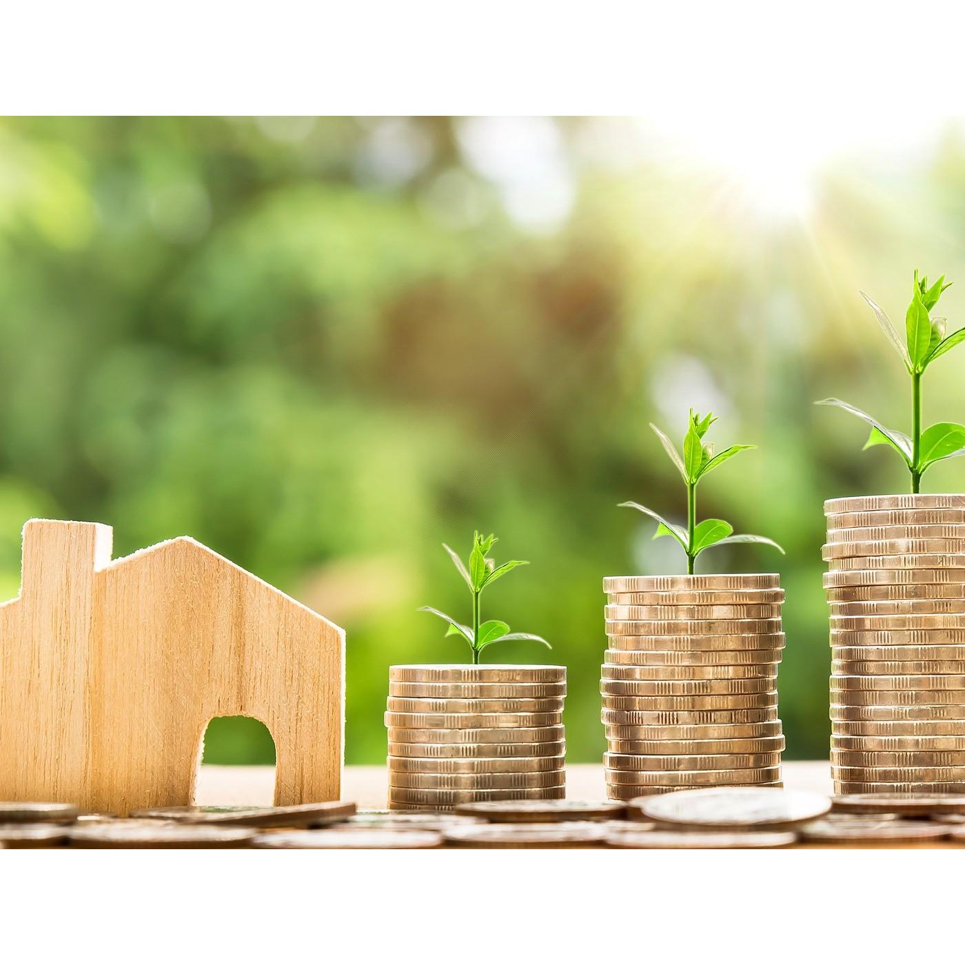 Immobiliare Legato Al Commercio