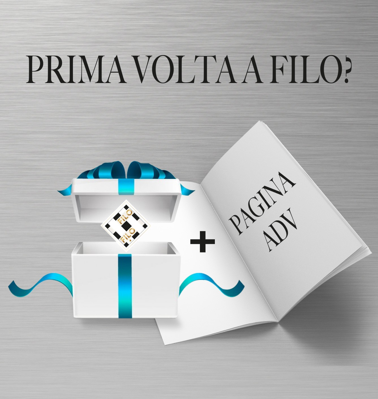 PRIMA_VOLTA_FILO