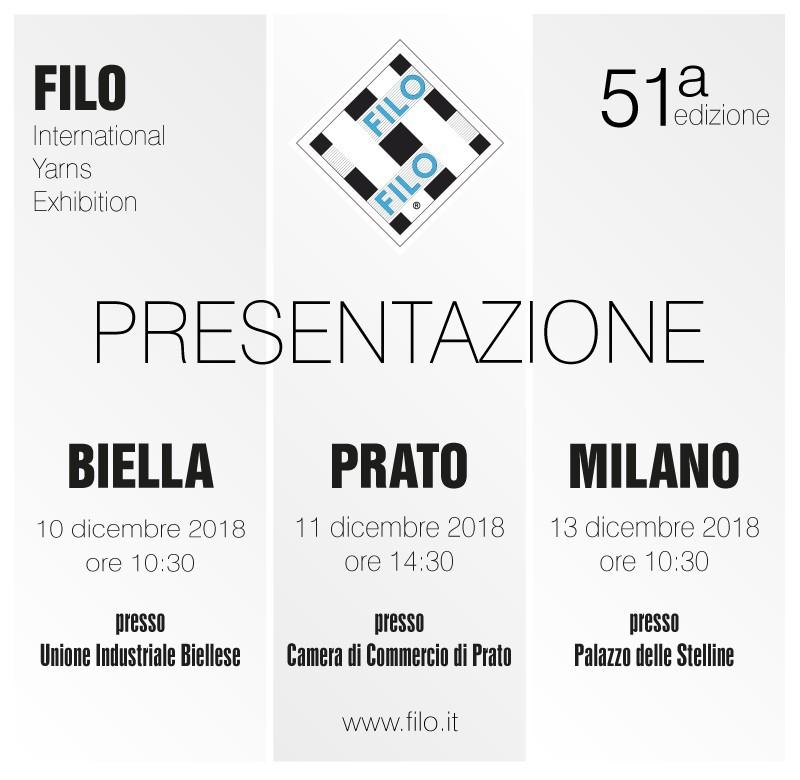 Filo51-presentazioni