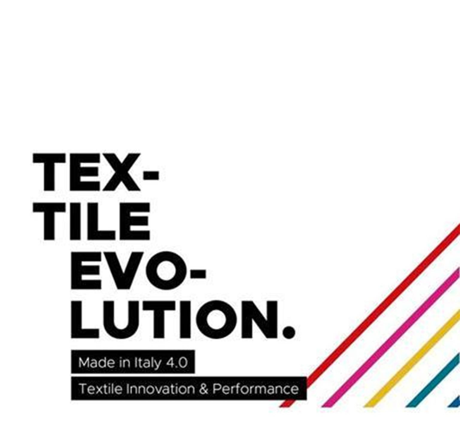 Textile_evolution