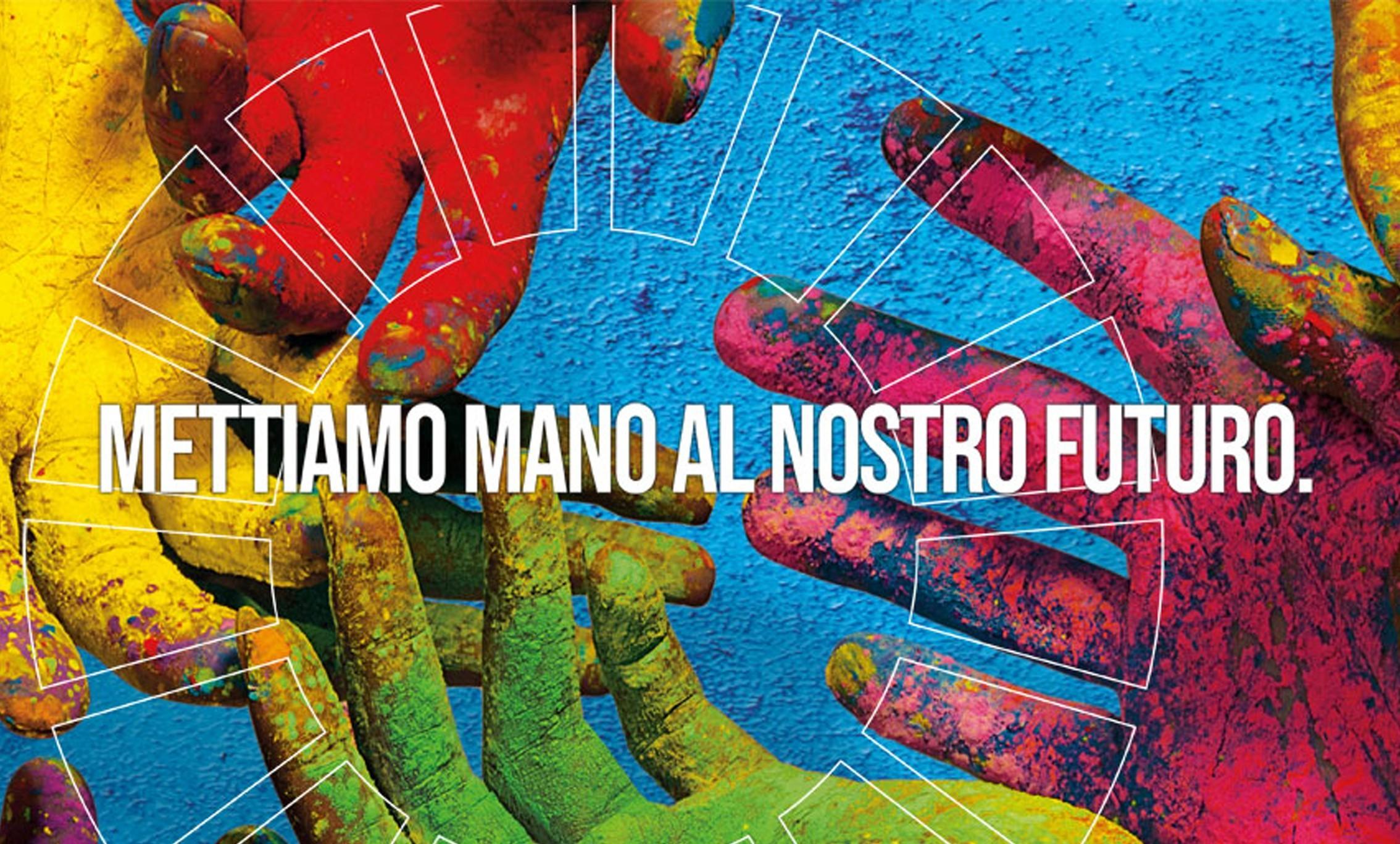 Festival Dello Sviluppo Sostenibile