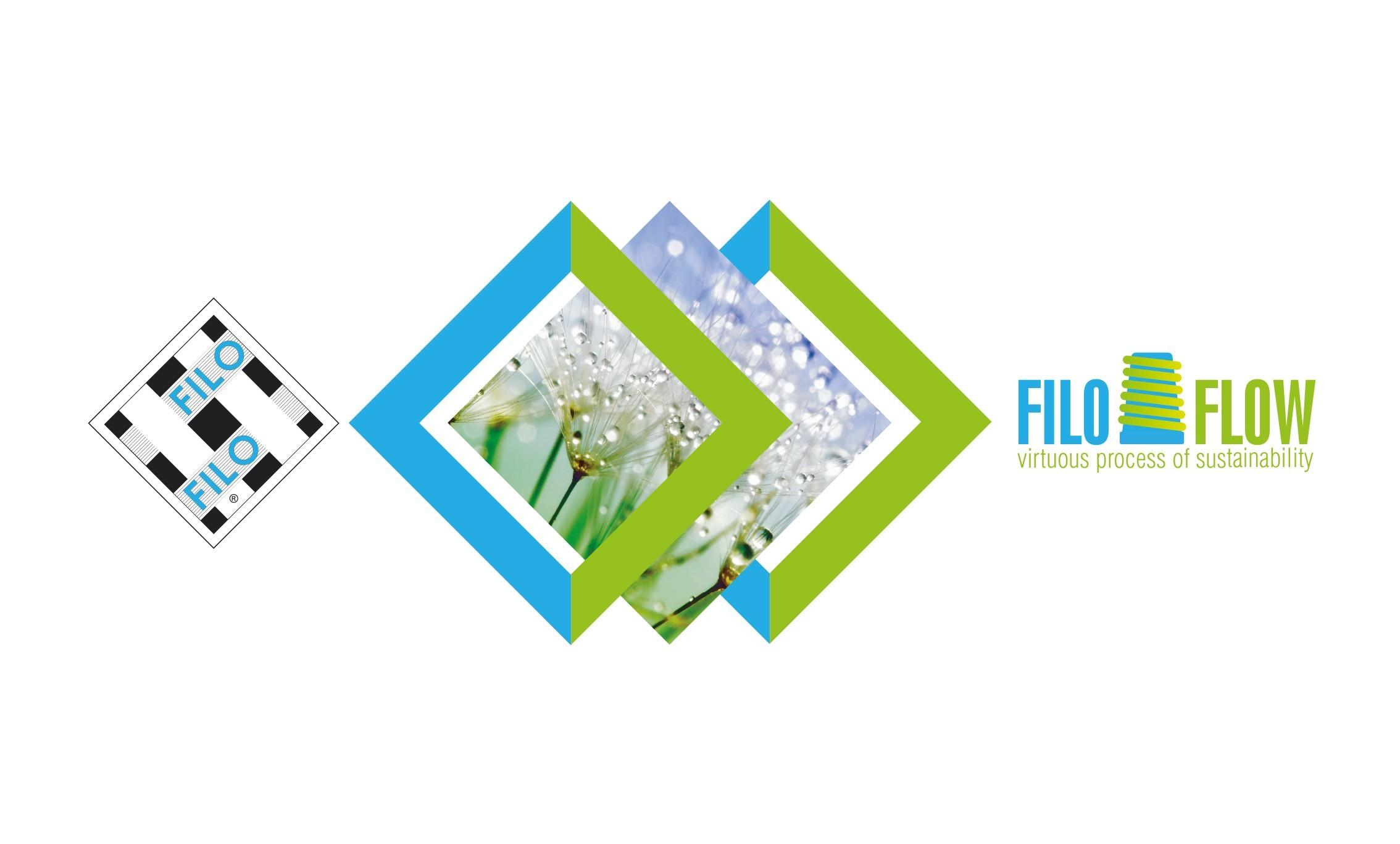 filoflow