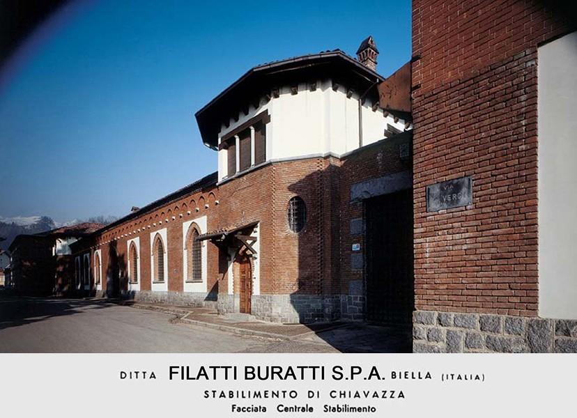 filati_buratti