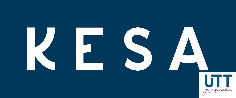 UTT: Alla Scoperta Di Kesa, Il Marchio Di Prodotti Eco-responsabili