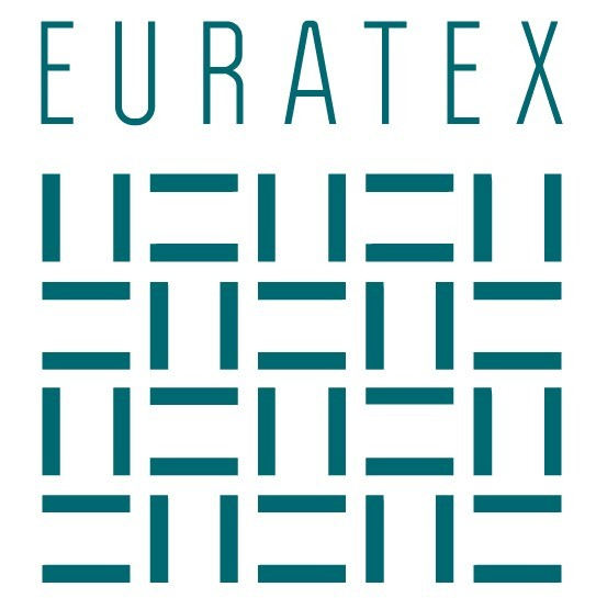 La Crisi Secondo Euratex