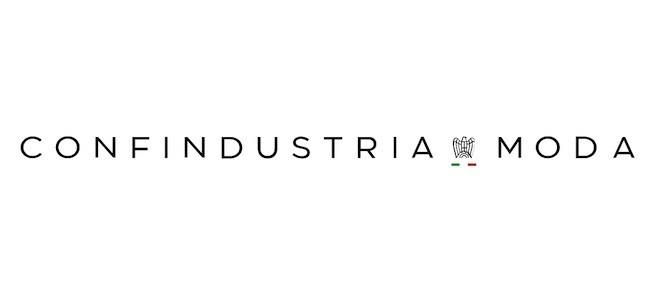 Confindustria Moda Fa Il Conto Dei Danni
