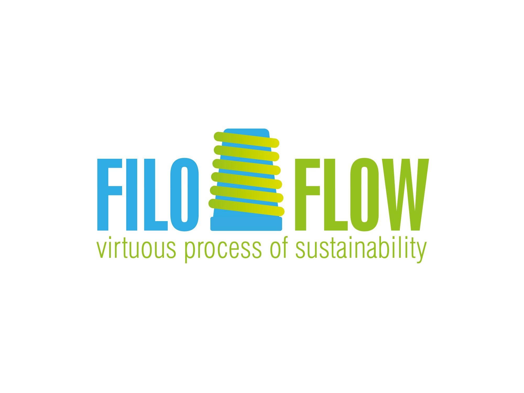 FiloFlow, Sustainability And Traceability According To Filo