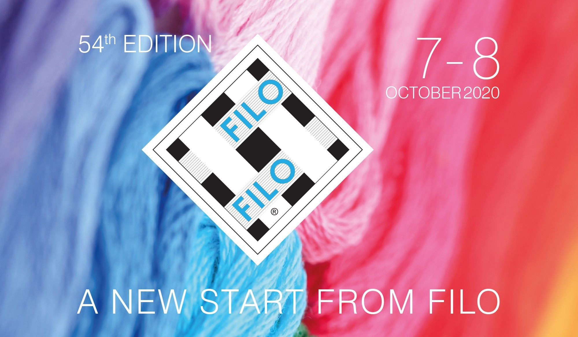 Yarns Industry: A New Start From Filo
