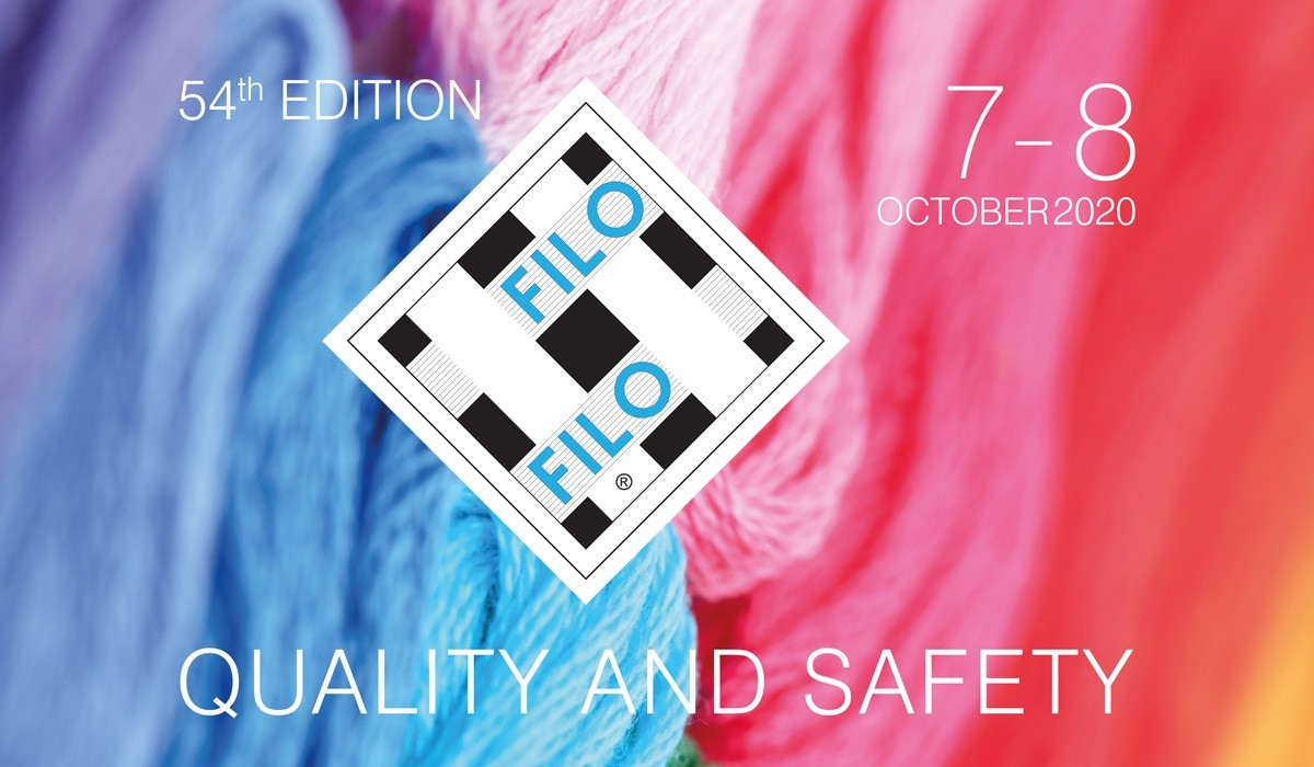 Quality And Safety: At Filo A New Start For The Spinning Industry
