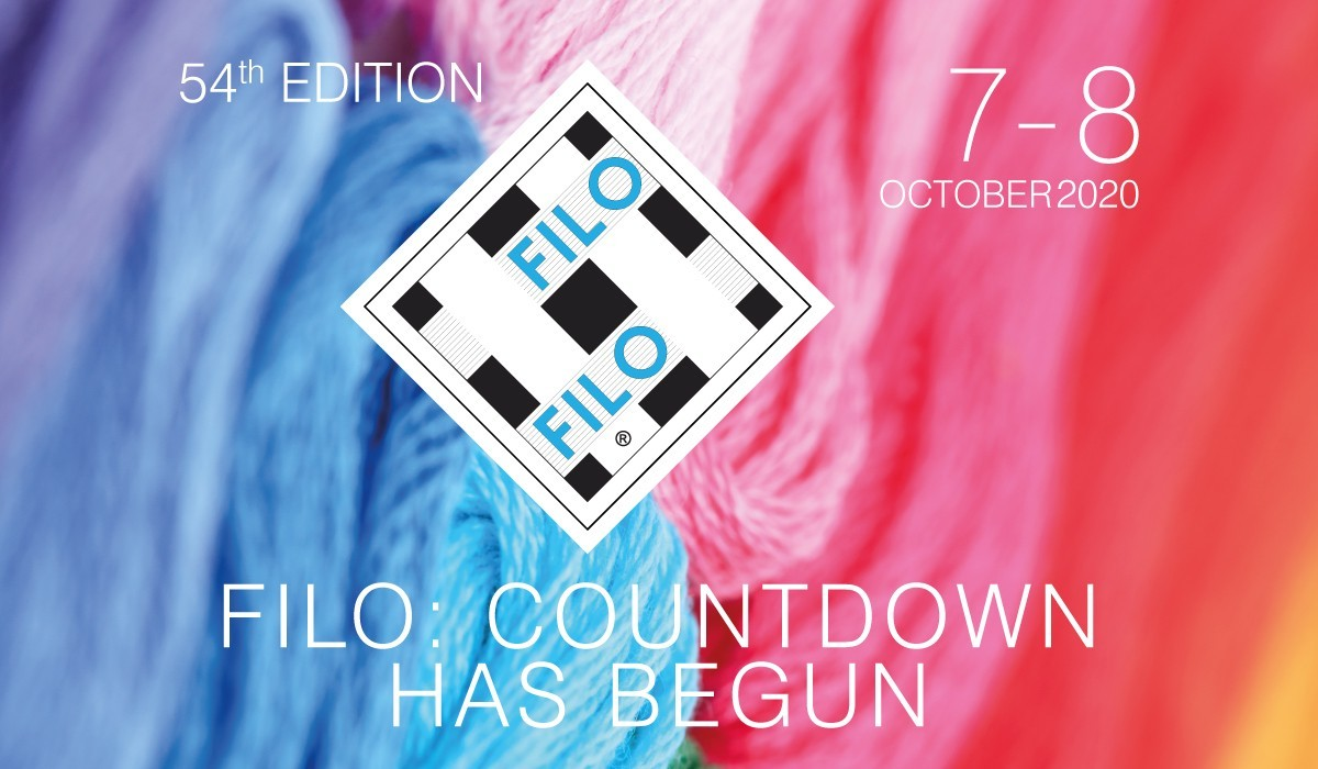 54th Edition Of Filo: Countdown Has Begun