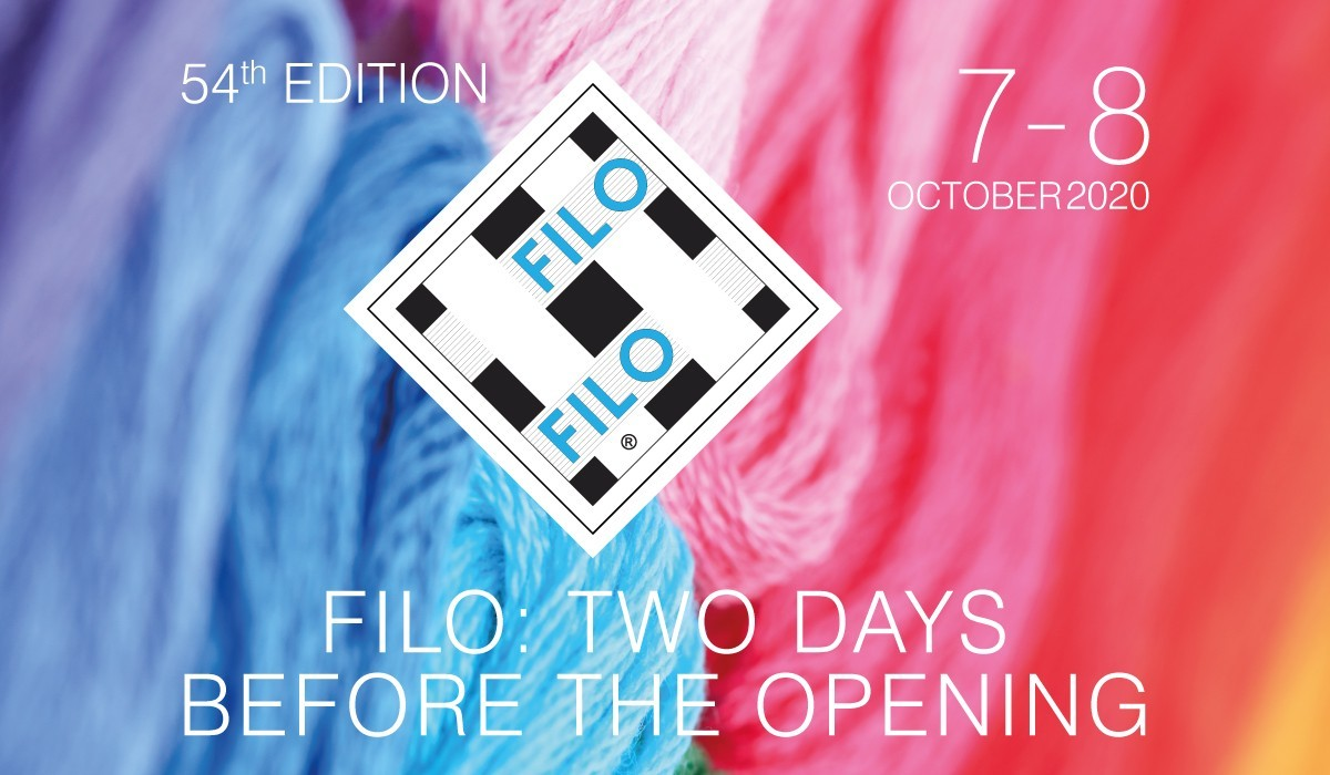54th Edition Of Filo: Two Days Before The Opening