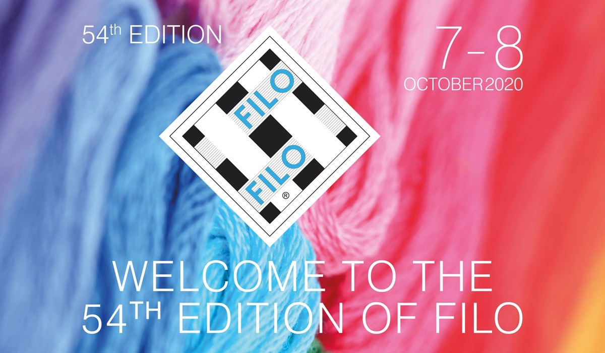 Welcome To The 54th Edition Of Filo