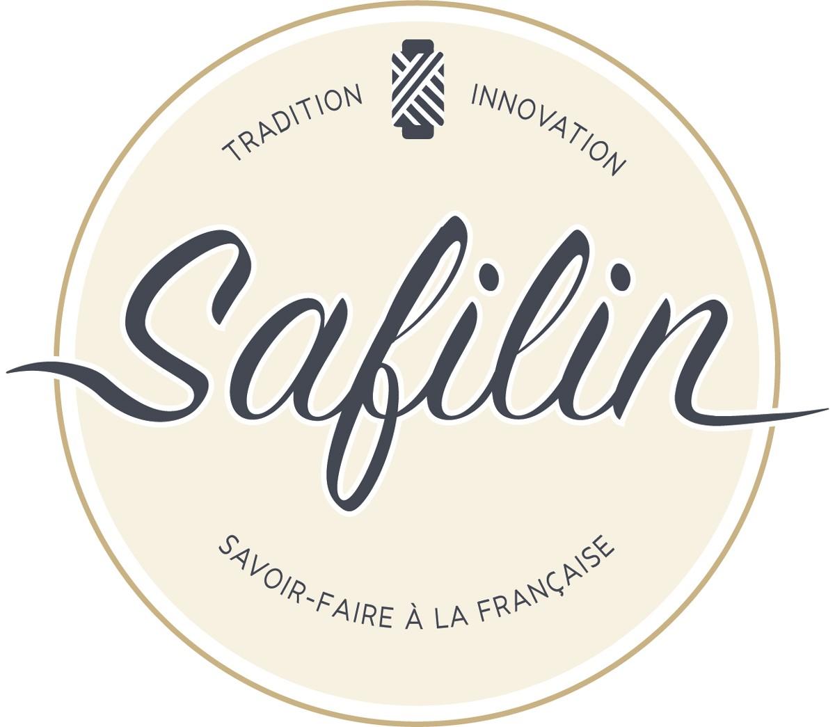 SAFILIN, IL LINO IN CAMPO